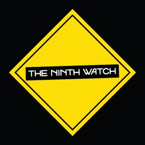 The Ninth Watch's avatar