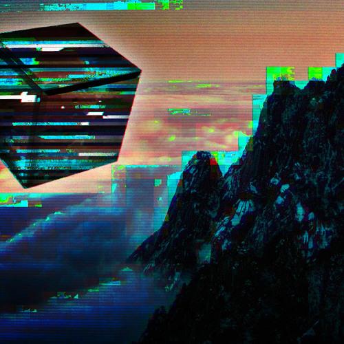 Lucid Space's avatar