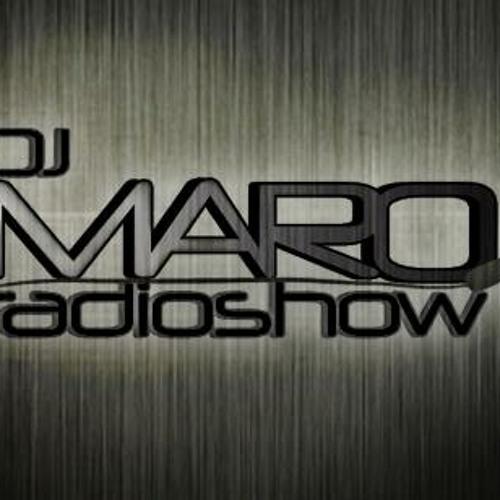 djmaro_peru's avatar