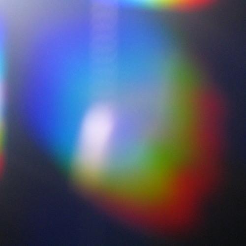 FlashdrivE's avatar