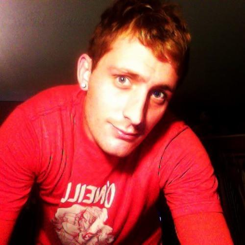 Stevin Tyler Wilkins's avatar