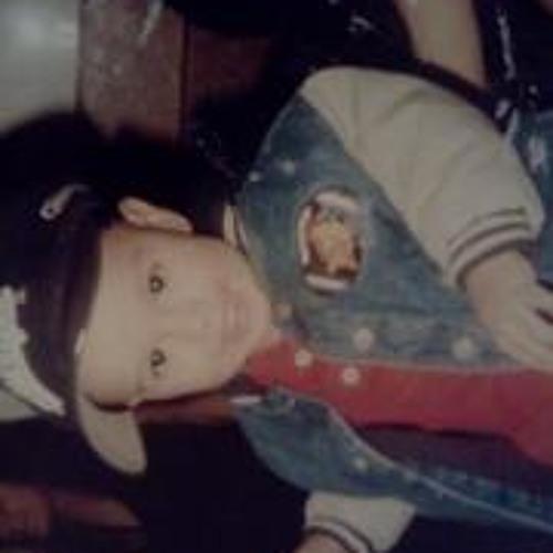 Ivan Valencia 9's avatar