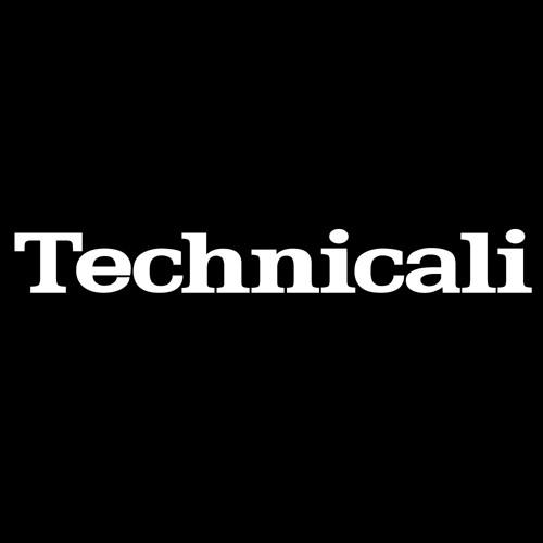 Technicali Sound's avatar