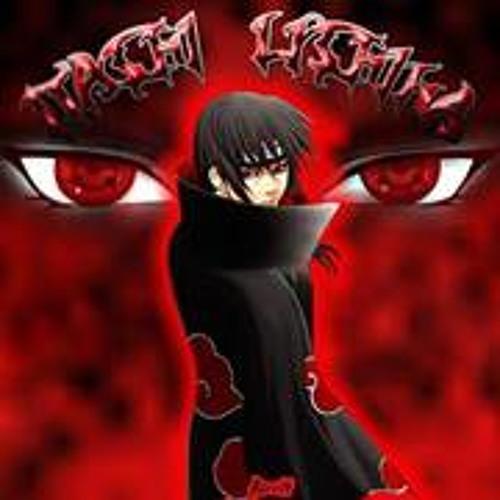 gustavo Ukf's avatar