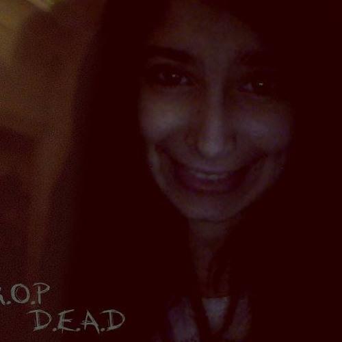Samantha Balsas Dapaz's avatar