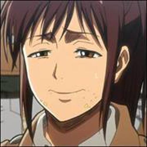 Hakuro Mim's avatar