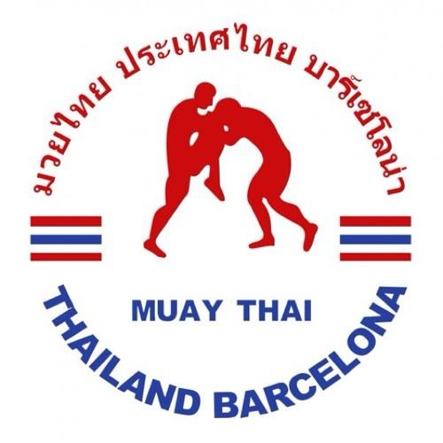 xavi marzo ( vtne)'s avatar