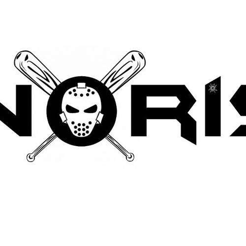 Noris music's avatar
