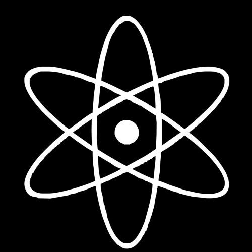 Deth-11's avatar