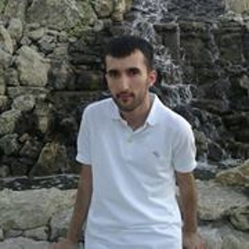 Cihat Tokatlı's avatar