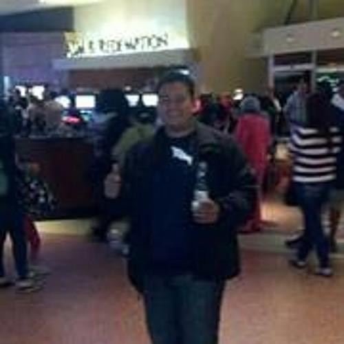 Bryan Aguirre 9's avatar