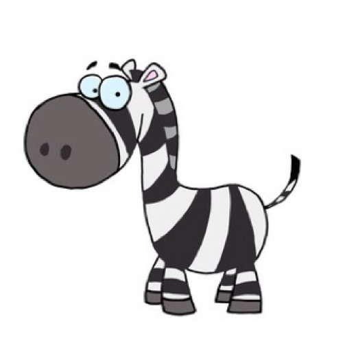 Burndy's avatar