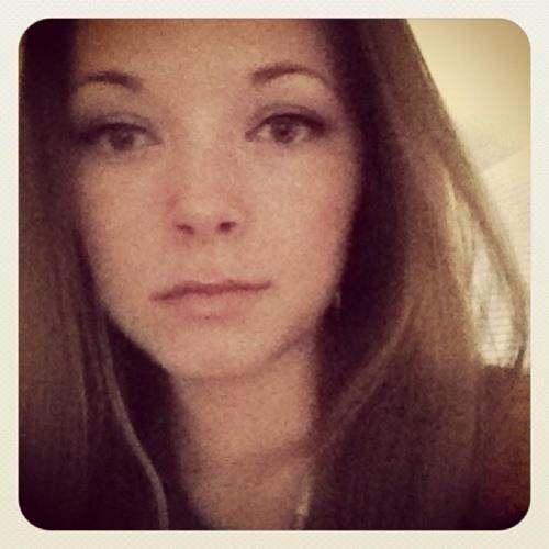 Allysa Cummings's avatar