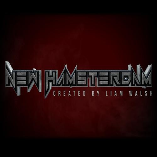 New Hamsterdam's avatar