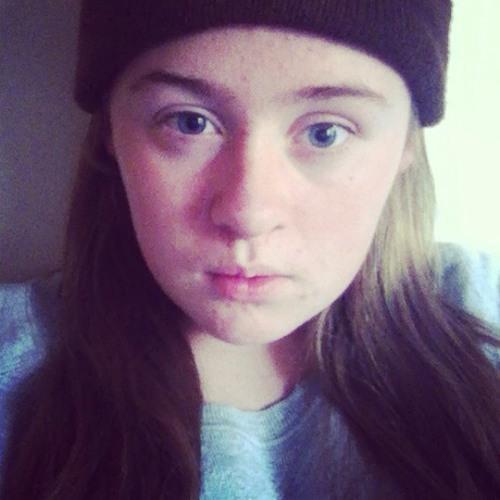 Melanie Hooimeyer 1's avatar