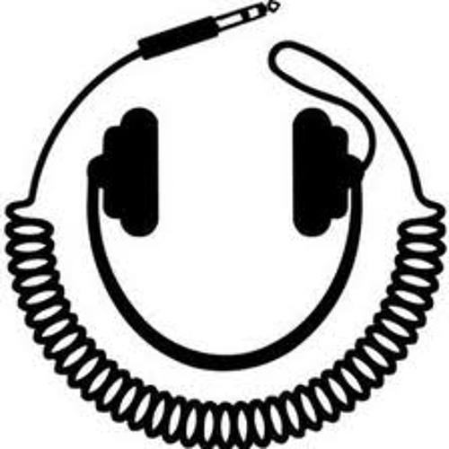 fm1's avatar