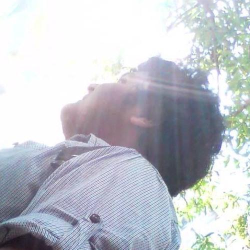 SrX's avatar