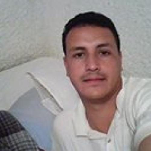Mario Enrique González's avatar
