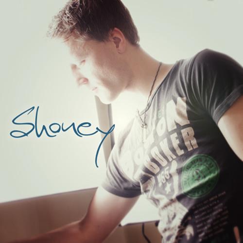 Shoney's avatar