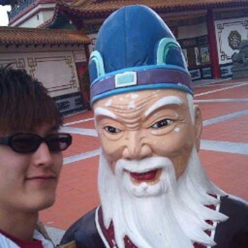 lim ruey chyi 1's avatar