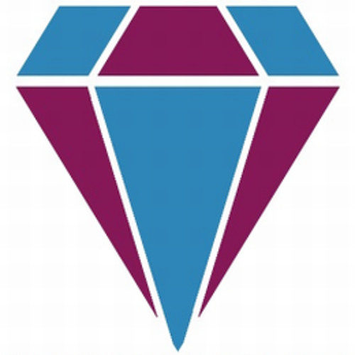 BlueDiamondProducer's avatar
