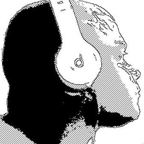 Rivaldo Junior 3's avatar