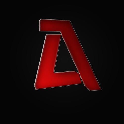 Laglli's avatar
