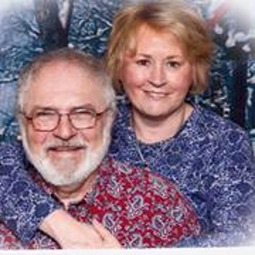 Darlene Becker's avatar