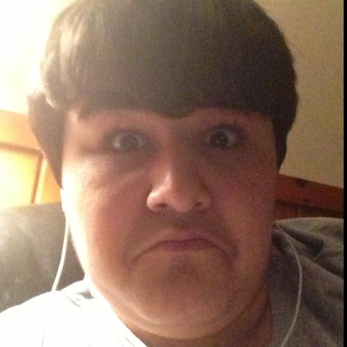 ricky_wahl's avatar