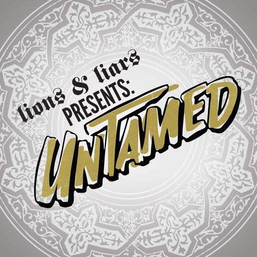 LnLUntamed's avatar