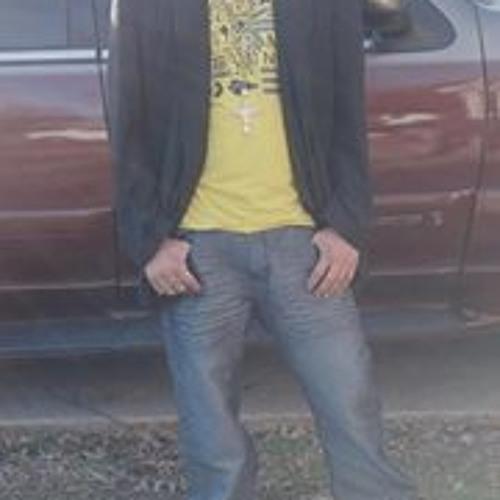 Aldo Garcia 22's avatar