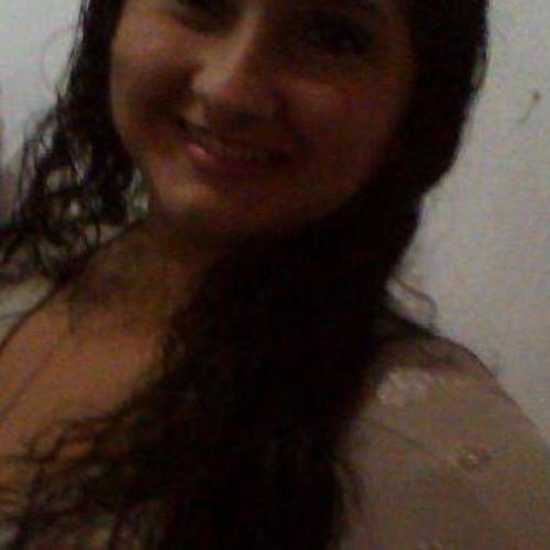 Helmércia Oliveira's avatar