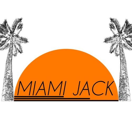 MiamiJack's avatar