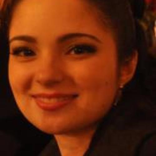 Ana Clara Beltran's avatar