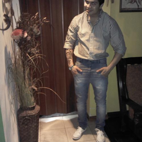 Hernan Ferre's avatar