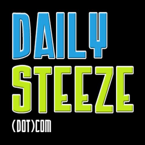 DailySteeze's avatar