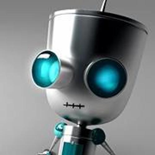 user180878375's avatar