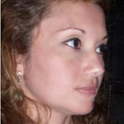 Rossana Beatriz Vides's avatar