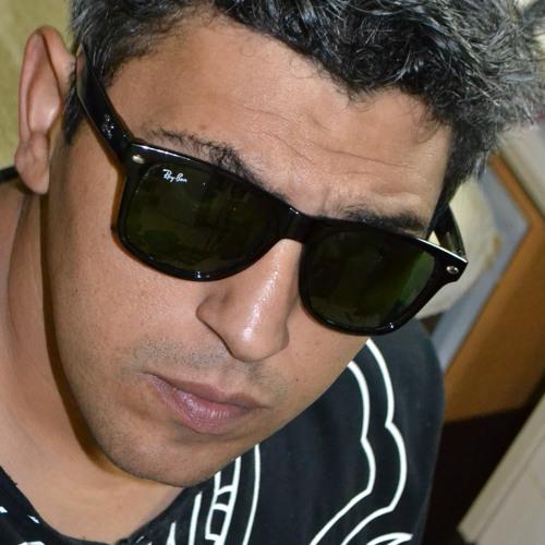 DJ Vinicius Godinho's avatar