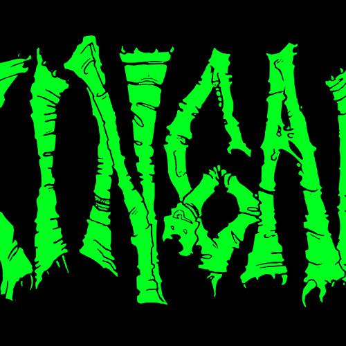 Xingaia's avatar
