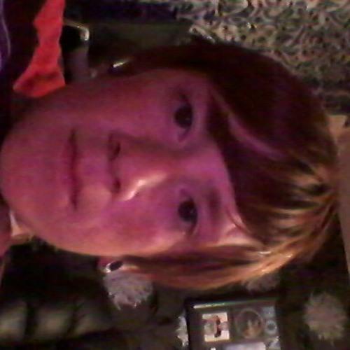 gingking1's avatar