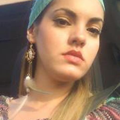 Miriam Arriola Aranda's avatar