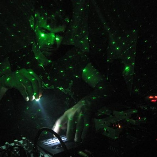 Bruno Coviello's avatar