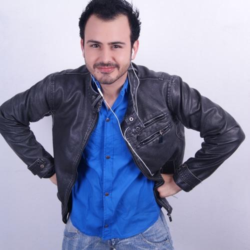 Eduardo Haiek's avatar