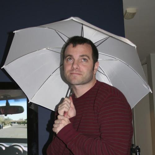 Brad Graham's avatar