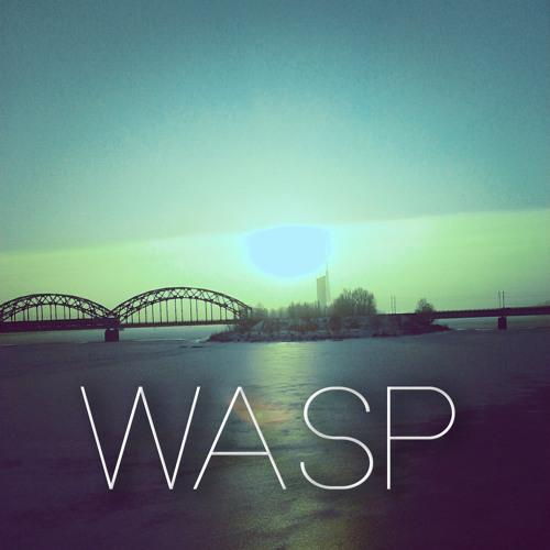 Wasp.'s avatar