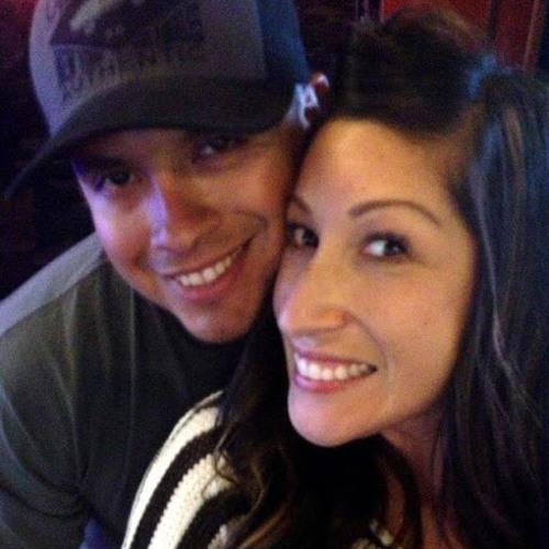 Daniel Acuna 8's avatar