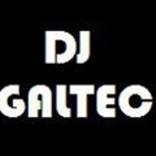 Chift Galtec's avatar