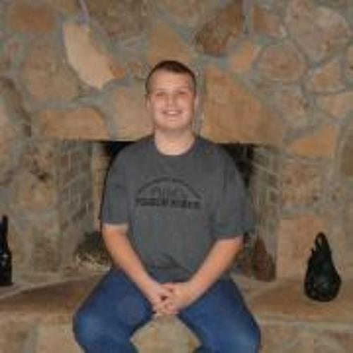 Tj Chambers's avatar