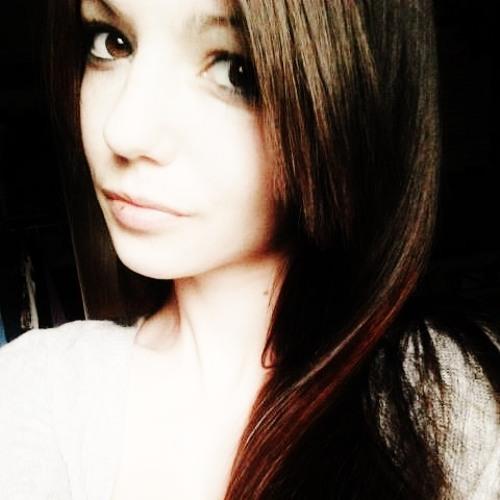 Mich92's avatar